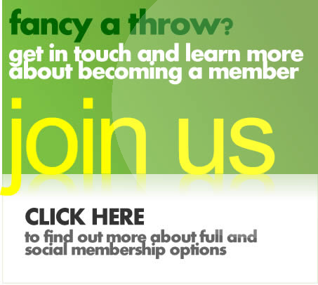 Membership Information - Become a member of Bankton Mains Bowling Club